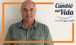 Juan-Luis-Campusano