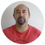 Jorge-Sanchez