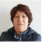 Cecilia Molina Cirugía Lasik