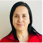 Raquel Pacheco Cirugía Lasik